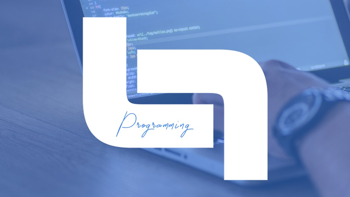 Tips for Scoring Good Marks on Programming Assignments