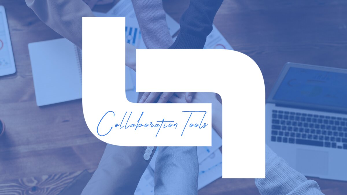 Top Collaboration Tools for Productive Teams